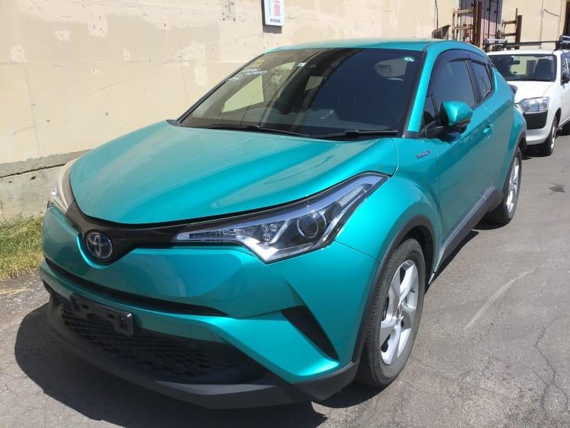 автомобили с аукционов японии под полную пошлину